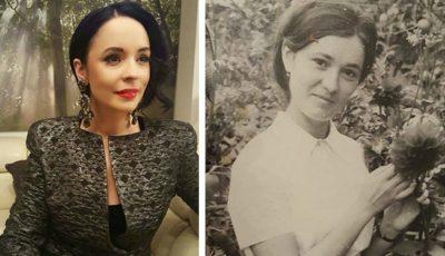 Andreea Marin, mărtursiri despre cumplitul accident în care și-a pierdut mama
