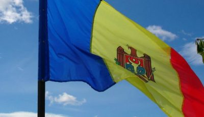 Moldova este a 15-a cea mai ieftină ţară pentru trai din lume