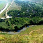 Foto: Ne mândrim! Moldova a ajuns în topul celor 10 țări recomandate de National Geographic pentru  turiști