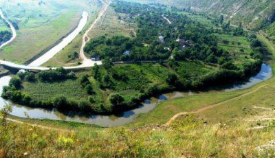 Ne mândrim! Moldova a ajuns în topul celor 10 țări recomandate de National Geographic pentru  turiști