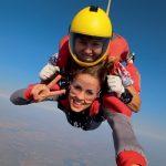 Foto: 14 lucruri pe care trebuie le faci cât ești încă tânără