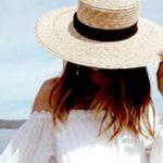 Foto: Foto. Pălării ce se poartă în această vară