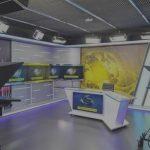 Foto: Realitatea TV la sfârșit de drum. Postul își suspendă activitatea