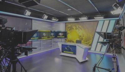 Realitatea TV la sfârșit de drum. Postul își suspendă activitatea
