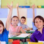 Foto: Ministerul Educației: Din toamnă 20 de școli vor fi lichidate