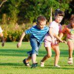 Foto: Ce tip de sport alegi pentru copilul tău