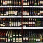 Foto: Publicitatea la producția alcoolică va fi interzisă în Moldova
