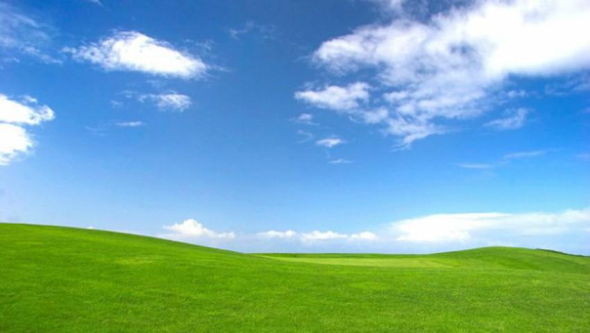 Foto: Cum va fi vremea în weekend?