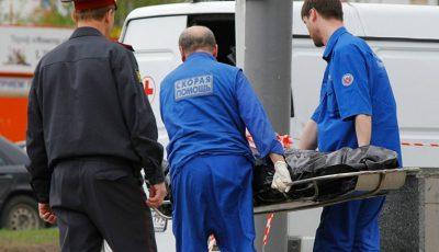 Tragic! O femeie de doar 23 de ani a fost ucisă de mașina de tuns iarbă