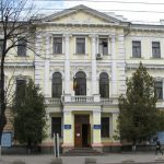 Foto: Ai susținut bacalaureatul? Află care sunt taxele de studii la universitățile din Moldova