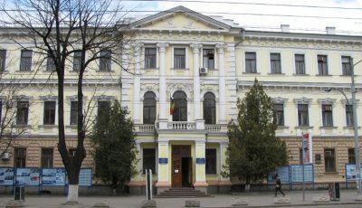 Ai susținut bacalaureatul? Află care sunt taxele de studii la universitățile din Moldova