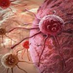 Foto: Dezvăluiri șocante: chimioterapia poate răspândi cancerul și declanșa tumori agresive!