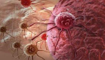 Dezvăluiri șocante: chimioterapia poate răspândi cancerul și declanșa tumori agresive!
