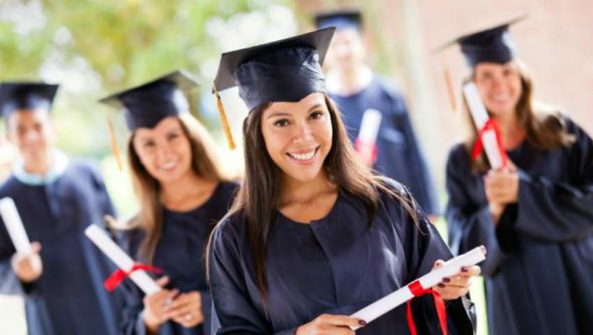 Foto: Top 7 universități din Europa la care studenții moldoveni pot studia gratuit