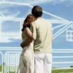 """Foto: Conceptul programului de stat """"Prima casă"""" a fost aprobat de Guvern! Ce prevede documentul"""