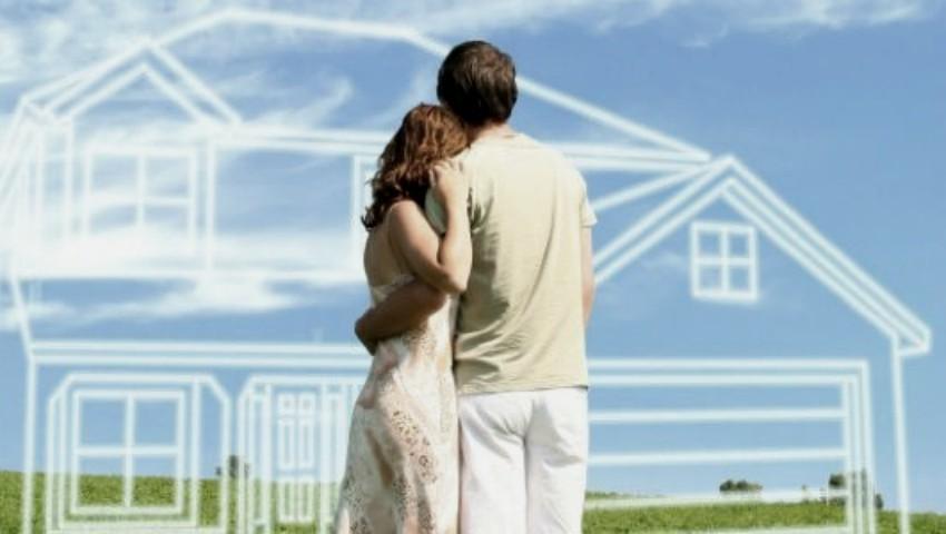 """Conceptul programului de stat """"Prima casă"""" a fost aprobat de Guvern! Ce prevede documentul"""