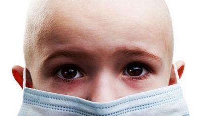 Copiii bolnavi de cancer din Republica Moldova nu au acces la un medicament de strictă necesitate, care să le aline durerea!