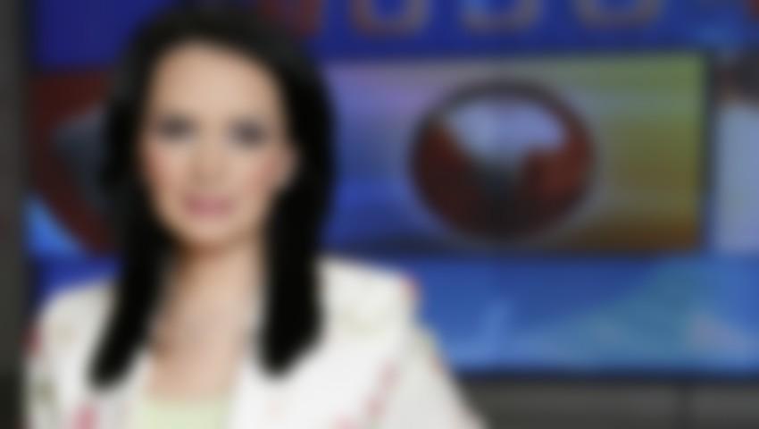 Foto: Mesajul dureros al prezentatoarei Tv, după ce fiul ei de 8 ani a fost diagnosticat cu cancer!
