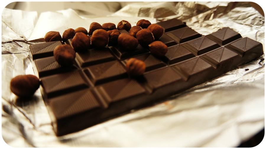 131323-ciocolata