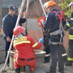 Foto: Tragic! Un copil din Cahul a căzut într-o fântână