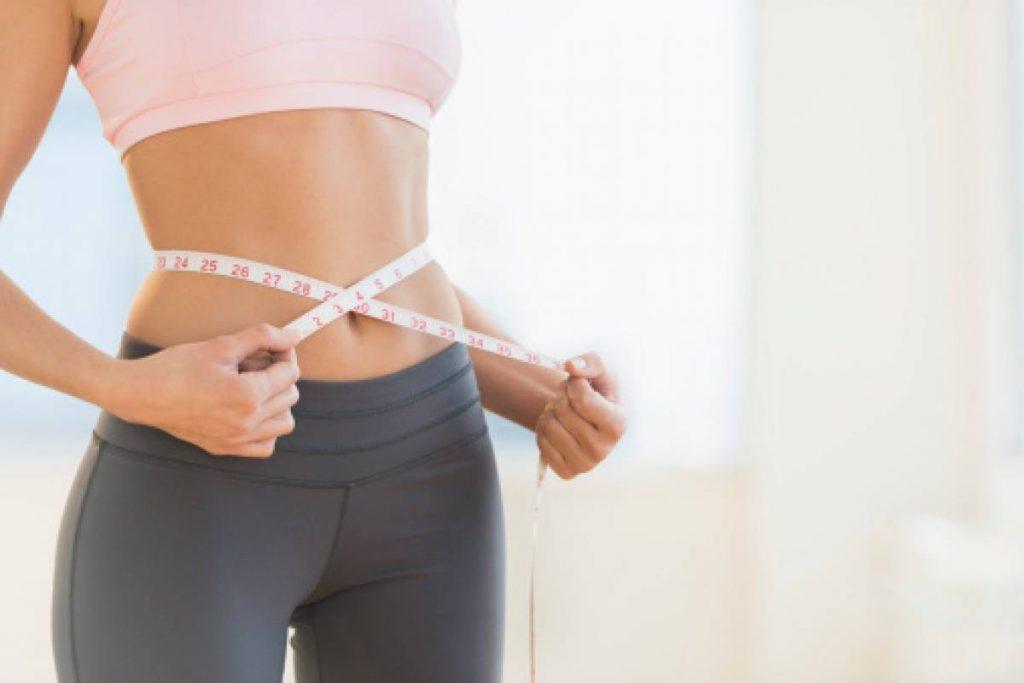 Obezitate datorita unui exces caloric