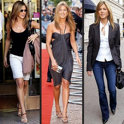 2-jennifer-aniston-mananca-omleta-cu-pui-avocado-si-parmezan