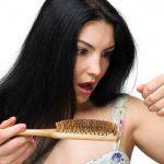 Foto: Îți cade părul în exces? Folosește acest remediu naturist care dă rezultate garantat!
