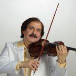 Foto: Premieră de senzație! Maestrul Nicolae Botgros și Orchestra Lăutarii au dat viață unei melodii eterne