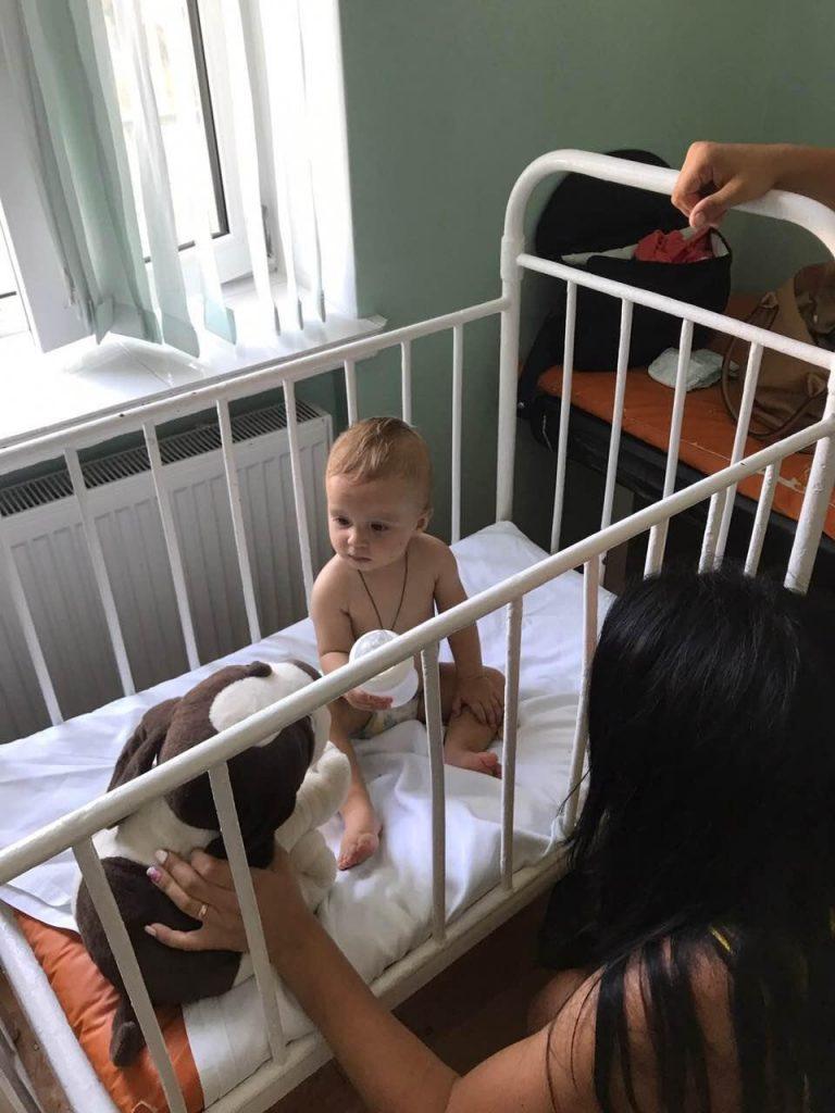 9948-conditii-mai-bune-pentru-copii-incercati-de-soarta-la-sectia-de-copii-arsi-din-centrul-de-combustie
