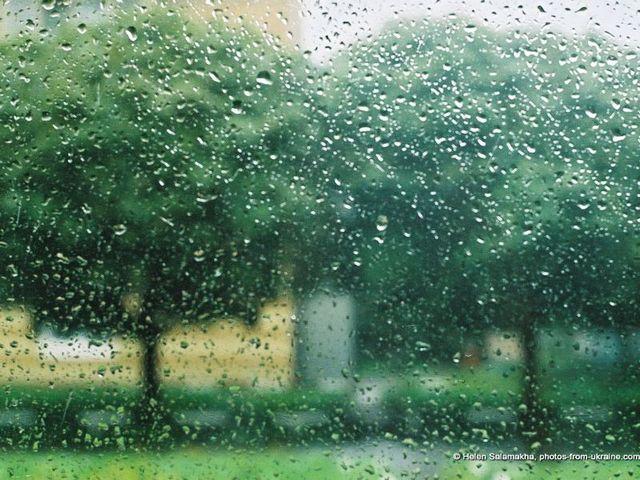 Cele-mai-tari-piese-despre-ploaie