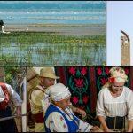 Foto: Moldova, în 2.000 de imagini surprinse de fotografi străini. Iată cum arată!