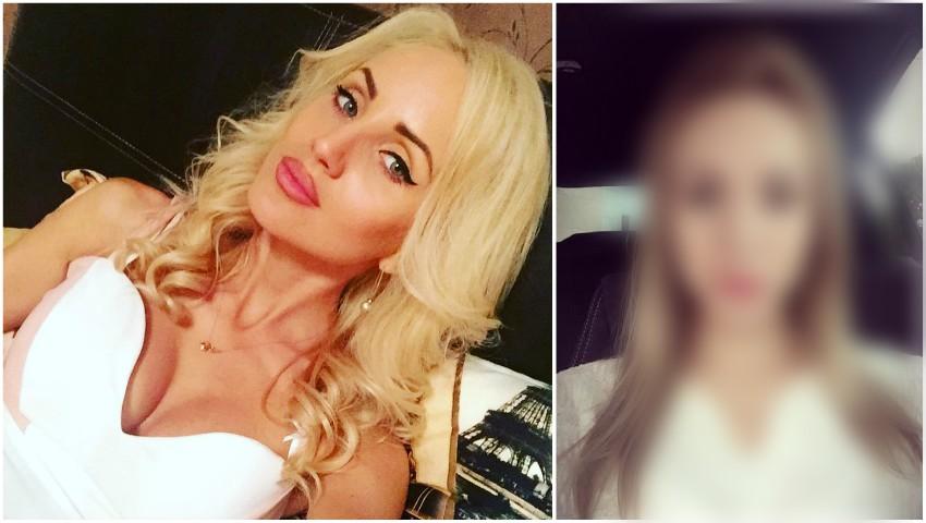 Foto: Kătălina Rusu a postat o poză în care apare fără machiaj. Fanii au rămas surprinși!