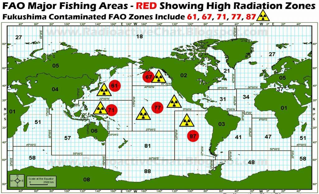 FAO_Major_Fishing_Areas_Labels_Food_Zones_Fukushima_Contamination_Map_Pacific_Sea_Currents_Fish_Tuna_www.RadioactiveChat.Blogspot.com_(1)