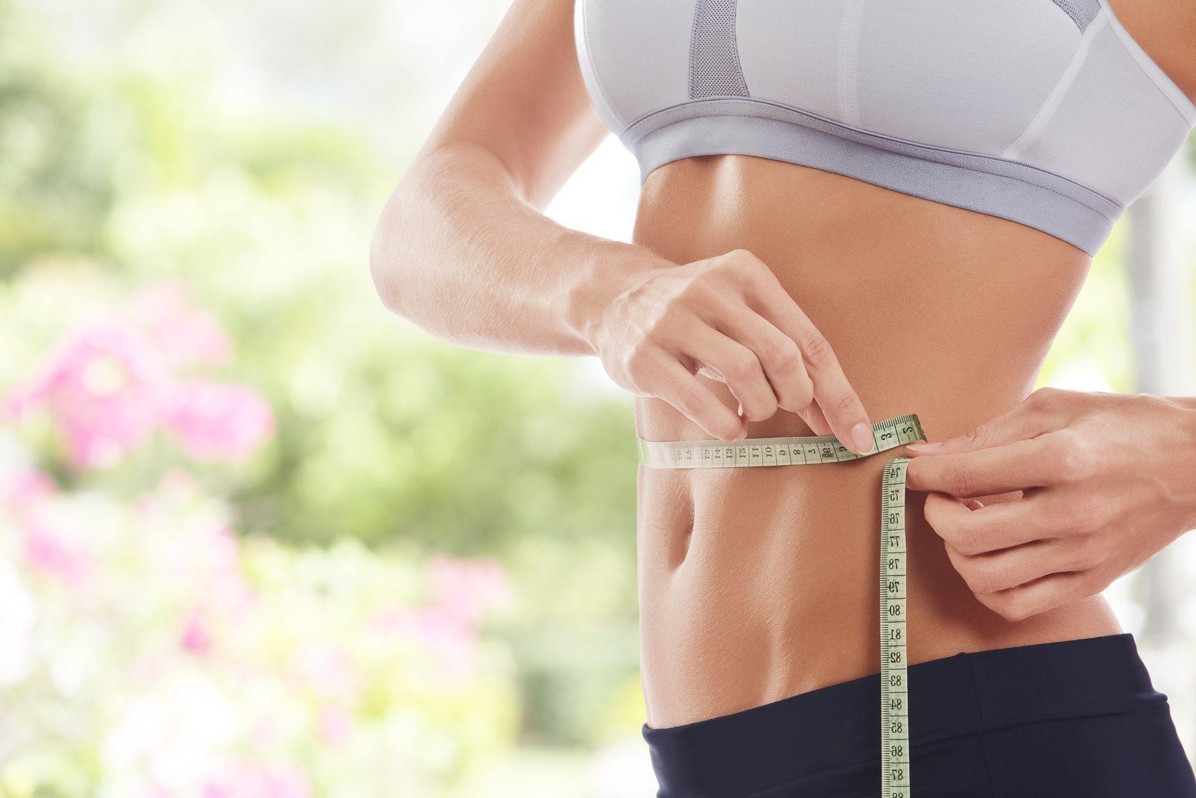 cum să pierzi grasimea sănătății bărbaților nu poate slăbi la 41 de ani