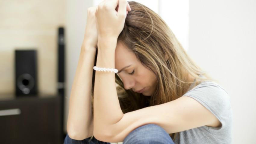 Foto: Cum să faci faţă stresului în 7 pași