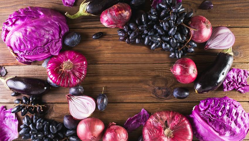 beneficii-ale-alimentelor-purpurii