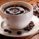 Foto: Trucuri pentru o cafea perfectă