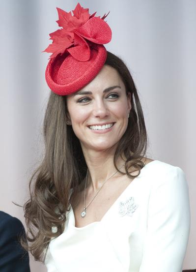 catherine-duchess-cambridge-various-hairstlye-shots-james-pryce-