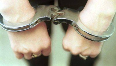 O moldoveancă a fost condamnată, în Cambodgia, la 8 ani de închisoare pentru exploatare sexuală