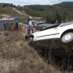 Foto: Tragic! O moldoveancă în vârstă de 39 de ani a decedat în Italia, într-un accident de mașină