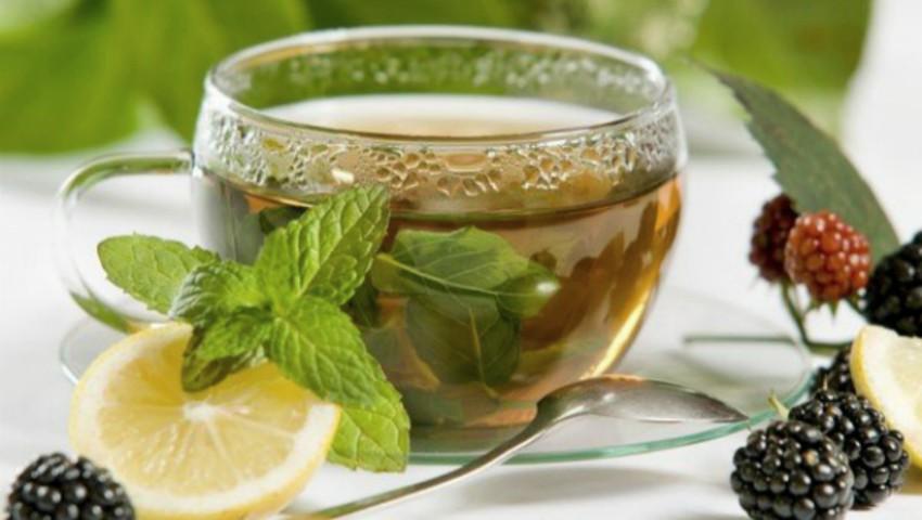 Foto: Cele mai sănătoase ceaiuri din plante recomandate de Dr. Oz