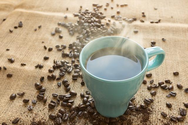 coffee-1117933-640