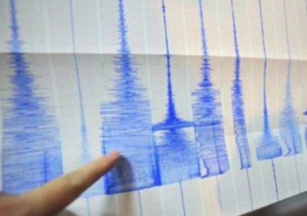 cutremur-5.8-grade-bucuresti