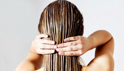 Sfaturi pentru îngrijirea părului cu tendințe de îngrășare