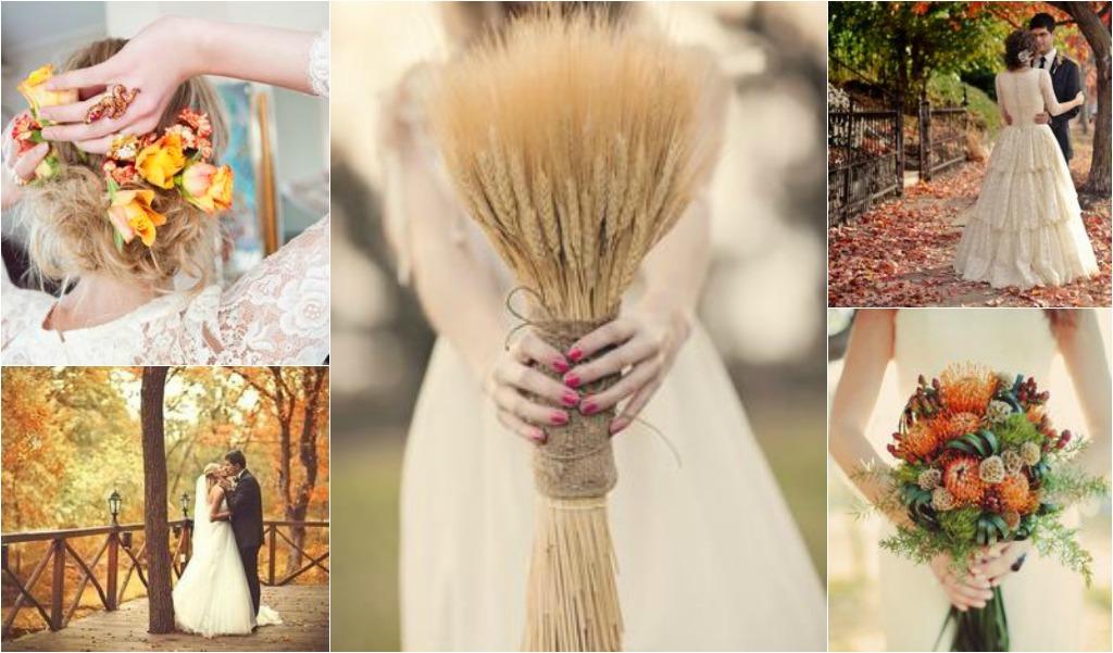 decoratiuni-de-nunta-toamna