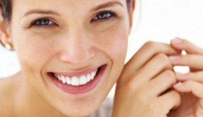 Produsele care te ajută să ai o igienă corespunzătoare a dinților și cavității bucale!