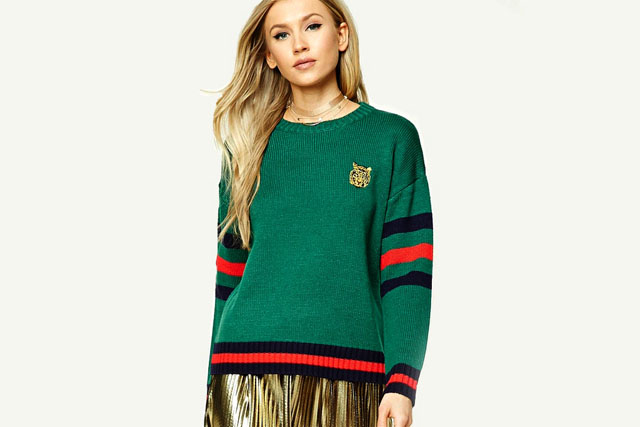 forever-21-gucci