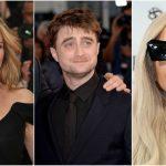 Foto: 6 celebrități despre care nu ştiai că suferă de boli grave