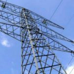 Foto: Anunț! Deconectări de la energia electrică, joi și vineri