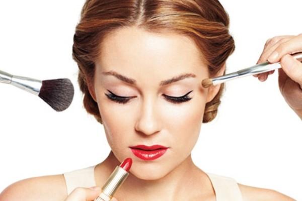 make-up-600x400
